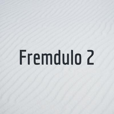 Fremdulo 2