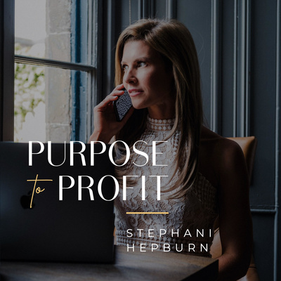 Purpose to Profit by Mindset Success