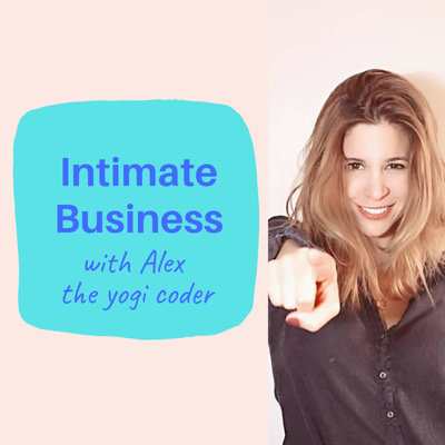 Intimate Business