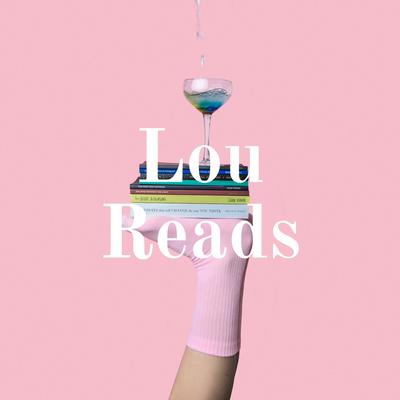Lou Reads