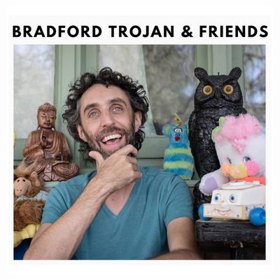 Bradford Trojan & Friends