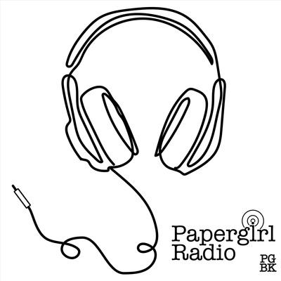Papergirl Radio