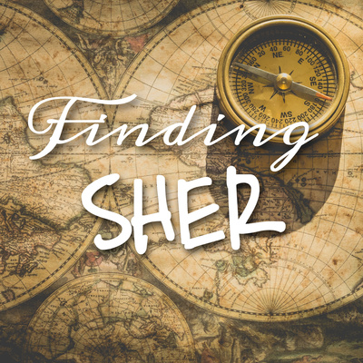 Finding SHER