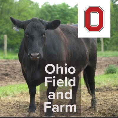 Ohio Field and Farm