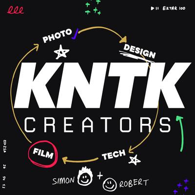 Kinetik Creators
