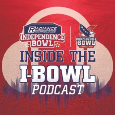 Inside the I-Bowl Podcast