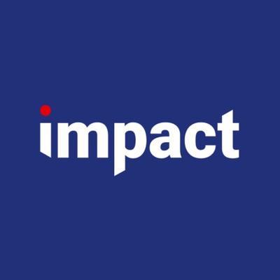 Impact USA