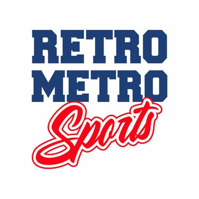 Retro Metro Sports
