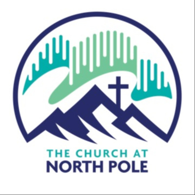 The Church at North Pole