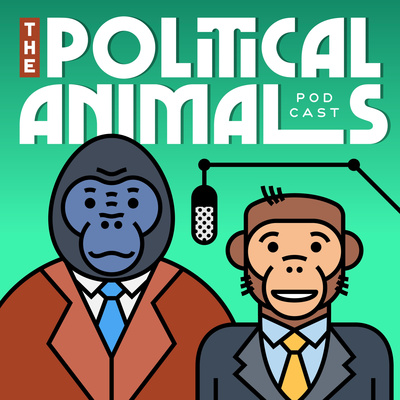 The Political Animals
