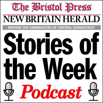 Herald/Press: Stories of the Week
