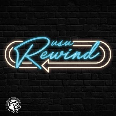 USU Rewind