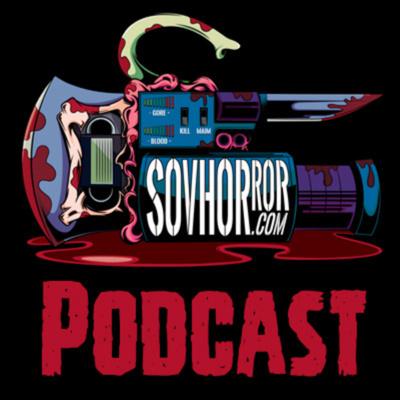 SOVHORROR Podcast