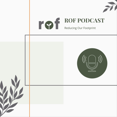 2BUSY2ECO Podcast