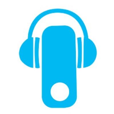 Listen Lanarkshire Podcast Feed
