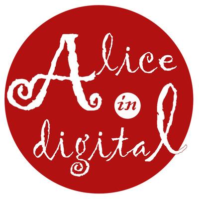 Alice in Digital