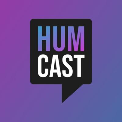 Humcast