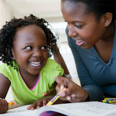 Contemporary Perspectives on Black Homeschooling
