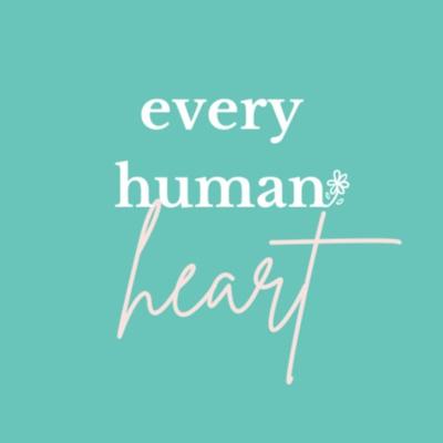 Every Human Heart