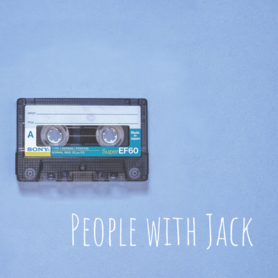 People with Jack