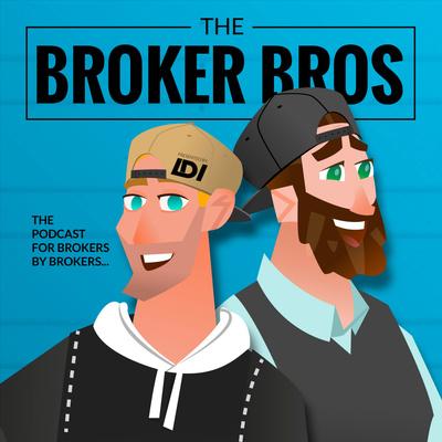 The Broker Bros
