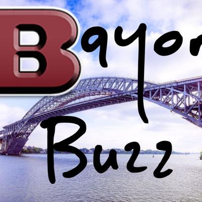 Bayonne Buzz Podcast