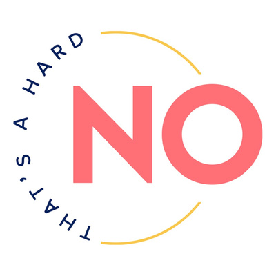 That's a Hard No
