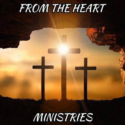 From the Heart Ministries of Silver City