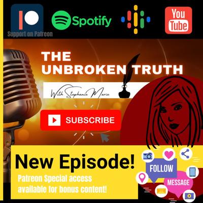 The Unbroken Truth