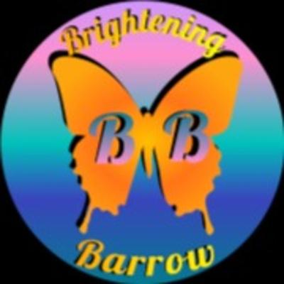 Brightening Barrow
