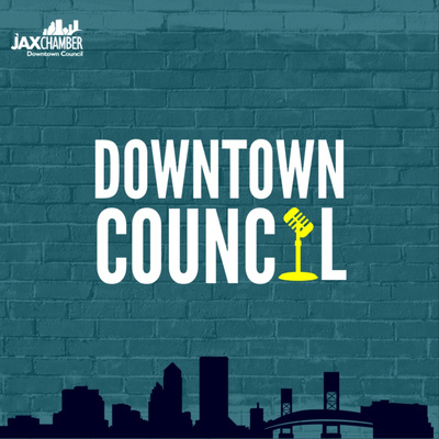 The Downtown Council
