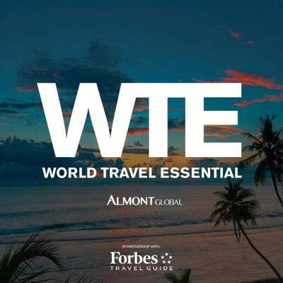 World Travel Essential