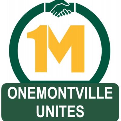 OneMontville Unites