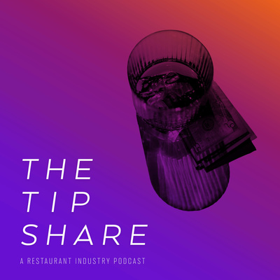 The Tip Share