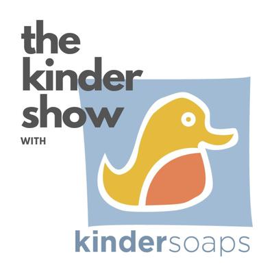 The Kinder Show