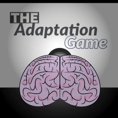 The Adaptation Game