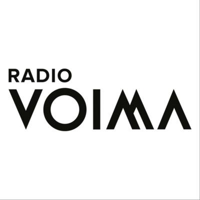 Radio Voiman podcastit