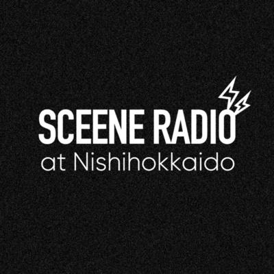 sceene Radio at Nishihokkaido