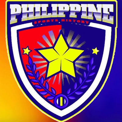 Philippine Sports History