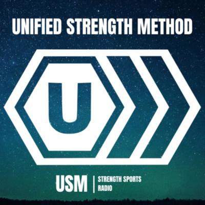 Unified Strength Method
