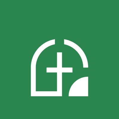 Pulpit Come Meet Jesus By Fcbc Walnut A Podcast On Anchor