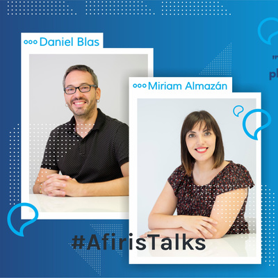 #AfirisTalks - Todo sobre la tarifa plana de autónomos
