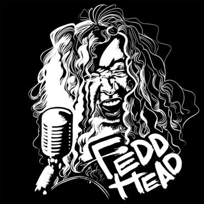 FEDD HEAD