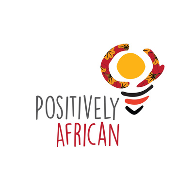Positively African