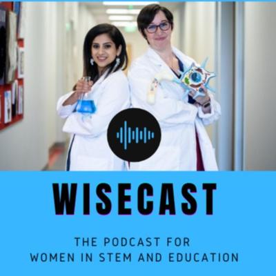WISEcast