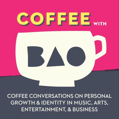 Coffee with BAO