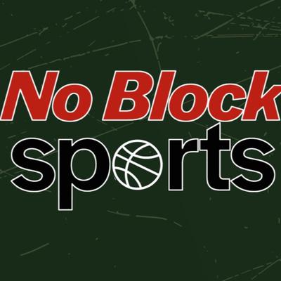 NoBlock Sports