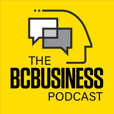 The BCBusiness Podcast