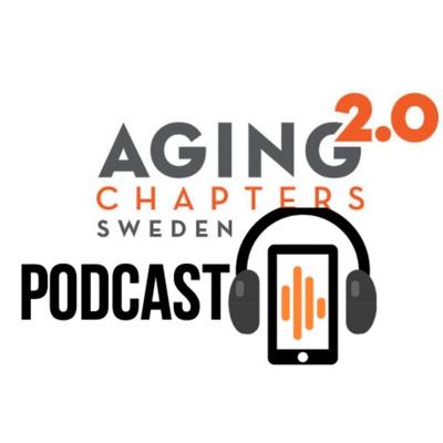 Aging2.0 Sweden