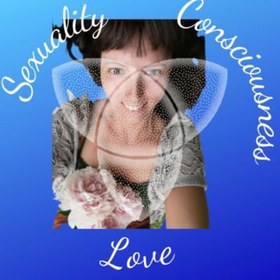 Sexuality, Love, Consciousness | Sexualität, Liebe, Bewusstsein with Katja